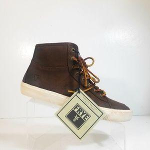 Frye 3481224 Miller Men Fashion Sneakers 9